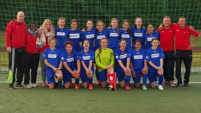 C_Regio-Pokalsieger_14-15