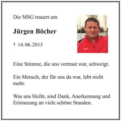 NachrBoecher500