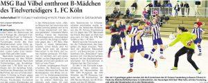 23.01.17-(Hallenfussball Turnier Mädchen Gebhardshain)(1)